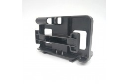 Plastic Injection Molding Service for Antomotive Plastic Part in PA66+GF