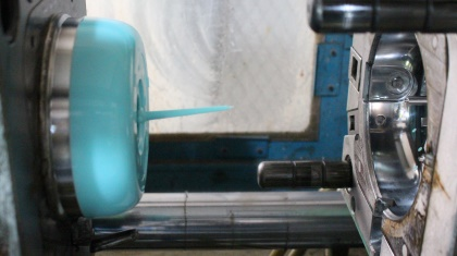 rapid injection molding