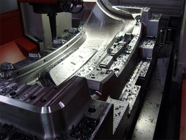 injection mold tooling China,China Rapid Prototyping,Low Volume Manufacturing