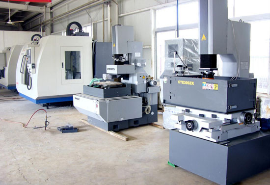 Rapid Tooling,Rapid Tooling China