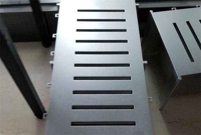 Rapid Prototyping Company