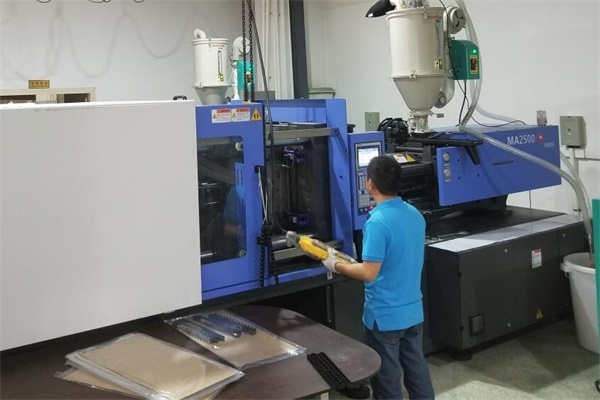 Injection_Molding_Process