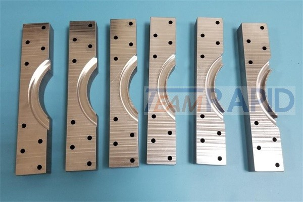Low-volume_CNC_Machining