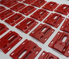 Plastic_Injection_Molding_Part